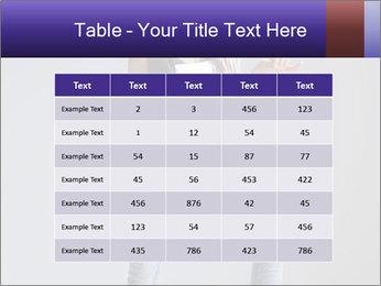 0000061442 PowerPoint Templates - Slide 55