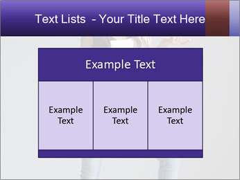 0000061442 PowerPoint Templates - Slide 59