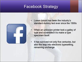 0000061442 PowerPoint Templates - Slide 6