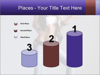 0000061442 PowerPoint Templates - Slide 65