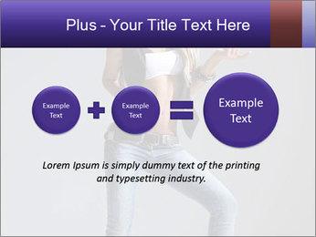 0000061442 PowerPoint Templates - Slide 75