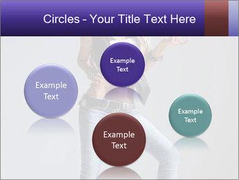 0000061442 PowerPoint Templates - Slide 77