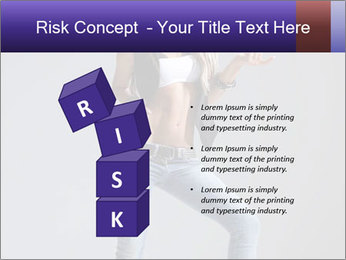 0000061442 PowerPoint Templates - Slide 81