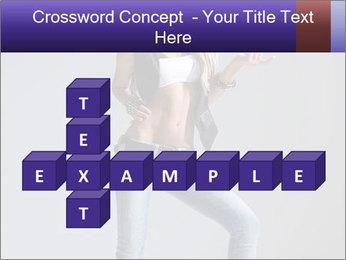 0000061442 PowerPoint Templates - Slide 82