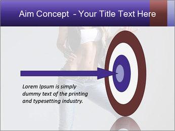 0000061442 PowerPoint Templates - Slide 83