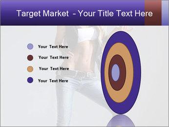0000061442 PowerPoint Templates - Slide 84