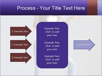 0000061442 PowerPoint Templates - Slide 85