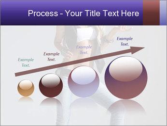 0000061442 PowerPoint Templates - Slide 87