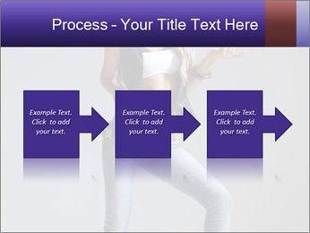 0000061442 PowerPoint Templates - Slide 88