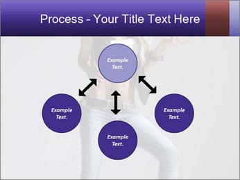 0000061442 PowerPoint Templates - Slide 91