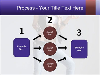 0000061442 PowerPoint Templates - Slide 92