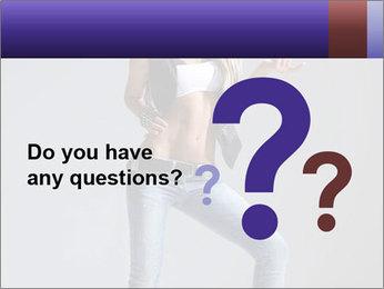 0000061442 PowerPoint Templates - Slide 96