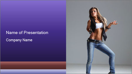 0000061442 PowerPoint Template