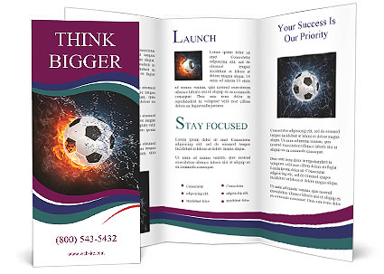 0000061444 Brochure Templates