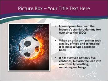 0000061444 PowerPoint Templates - Slide 13