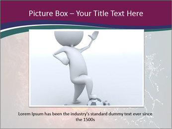 0000061444 PowerPoint Templates - Slide 15