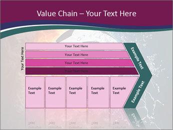 0000061444 PowerPoint Templates - Slide 27