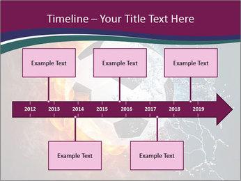 0000061444 PowerPoint Templates - Slide 28
