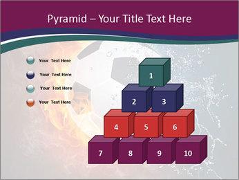 0000061444 PowerPoint Templates - Slide 31