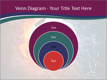 0000061444 PowerPoint Templates - Slide 34