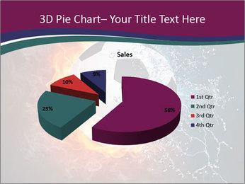 0000061444 PowerPoint Templates - Slide 35