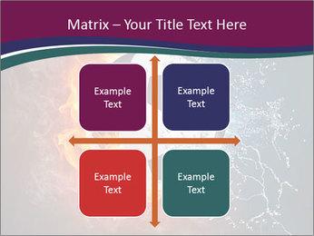 0000061444 PowerPoint Templates - Slide 37