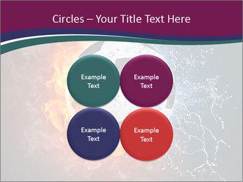 0000061444 PowerPoint Templates - Slide 38