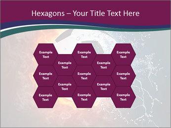 0000061444 PowerPoint Templates - Slide 44