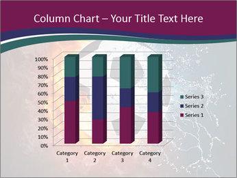 0000061444 PowerPoint Templates - Slide 50