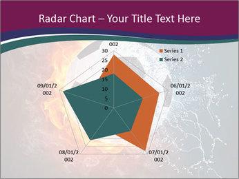 0000061444 PowerPoint Templates - Slide 51