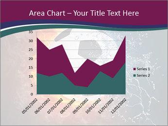0000061444 PowerPoint Templates - Slide 53