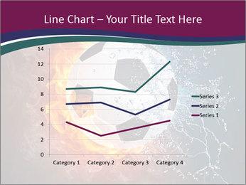 0000061444 PowerPoint Templates - Slide 54