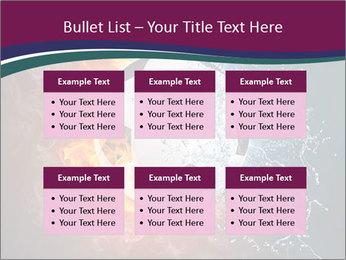 0000061444 PowerPoint Templates - Slide 56