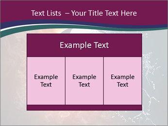 0000061444 PowerPoint Templates - Slide 59