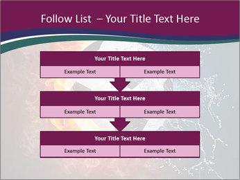 0000061444 PowerPoint Templates - Slide 60