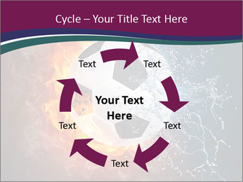 0000061444 PowerPoint Templates - Slide 62