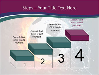 0000061444 PowerPoint Templates - Slide 64