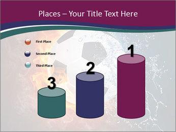 0000061444 PowerPoint Templates - Slide 65