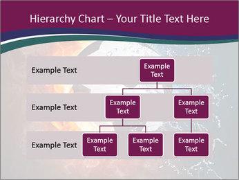 0000061444 PowerPoint Templates - Slide 67