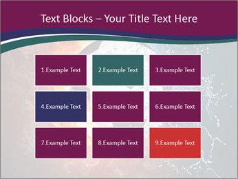 0000061444 PowerPoint Templates - Slide 68