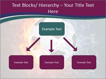0000061444 PowerPoint Templates - Slide 69
