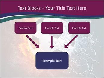 0000061444 PowerPoint Templates - Slide 70
