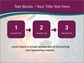 0000061444 PowerPoint Templates - Slide 71