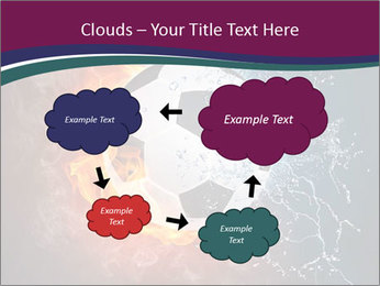 0000061444 PowerPoint Templates - Slide 72