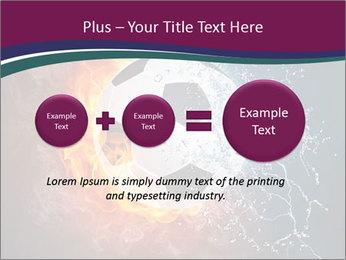 0000061444 PowerPoint Templates - Slide 75
