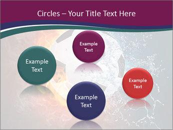 0000061444 PowerPoint Templates - Slide 77