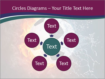 0000061444 PowerPoint Templates - Slide 78