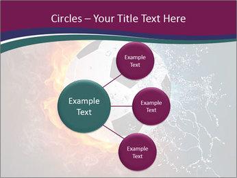 0000061444 PowerPoint Templates - Slide 79