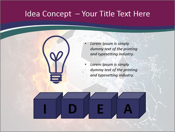 0000061444 PowerPoint Templates - Slide 80