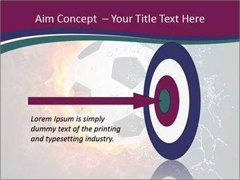 0000061444 PowerPoint Templates - Slide 83